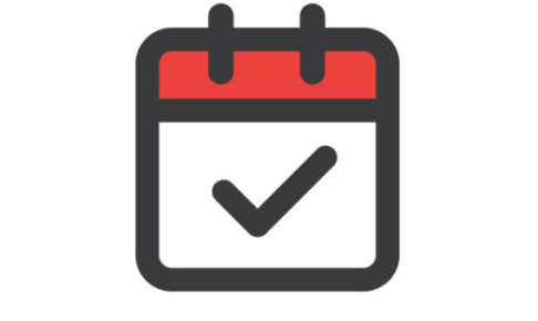建築施工管理日程